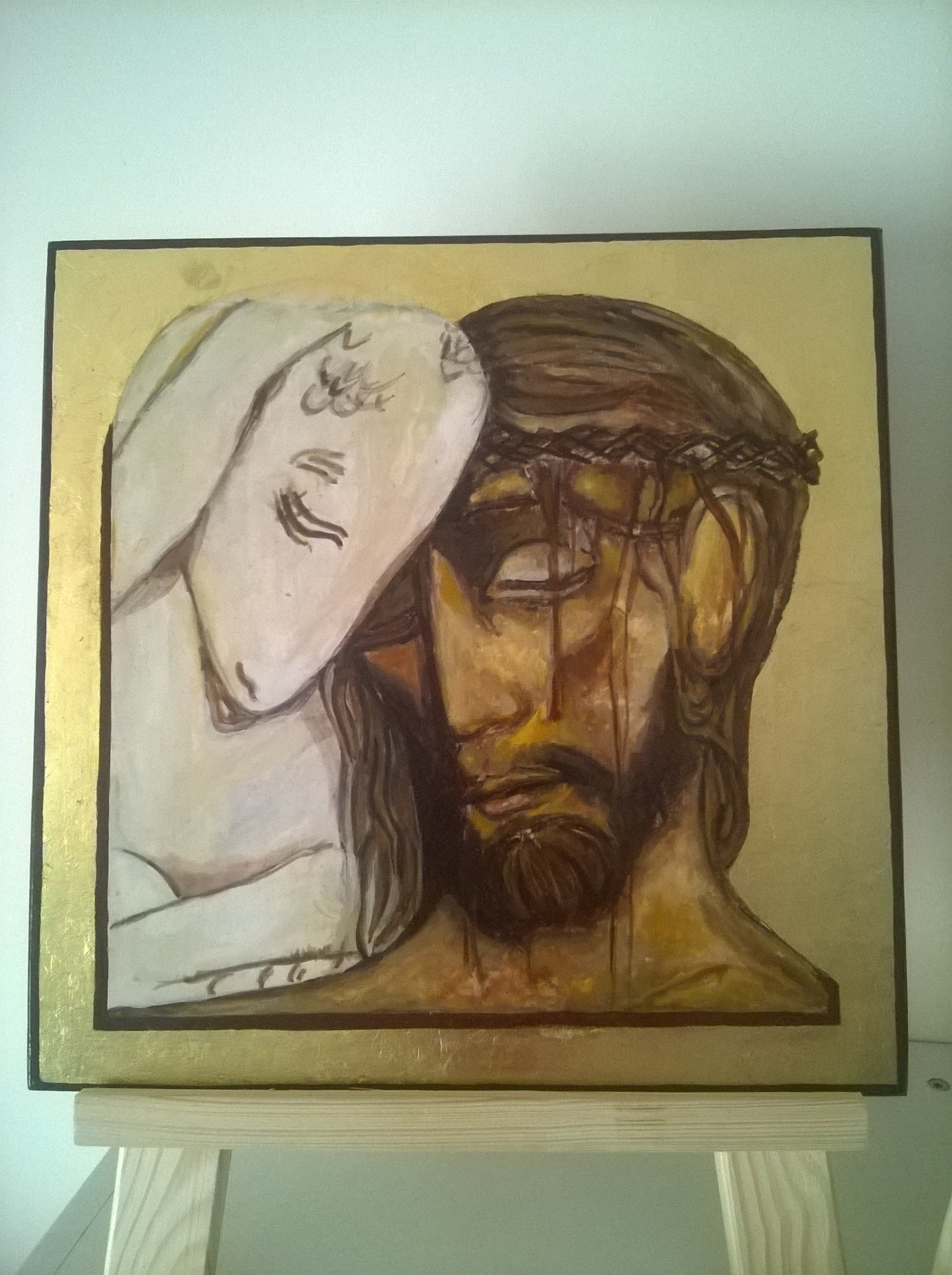 Jezus – Dobry Pasterz